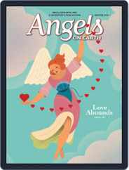 Angels On Earth (Digital) Subscription January 1st, 2021 Issue
