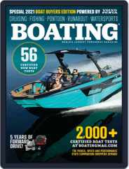 Boating (Digital) Subscription December 16th, 2020 Issue