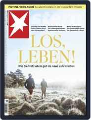 stern (Digital) Subscription December 30th, 2020 Issue