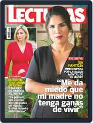 Lecturas (Digital) Subscription December 30th, 2020 Issue