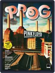 Prog (Digital) Subscription December 31st, 2020 Issue