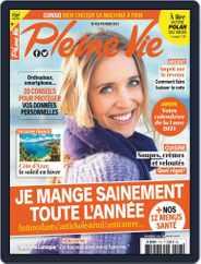 Pleine Vie (Digital) Subscription February 1st, 2021 Issue