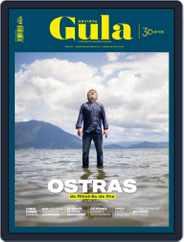 Revista GULA Magazine (Digital) Subscription April 5th, 2021 Issue