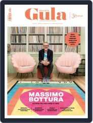 Revista GULA Magazine (Digital) Subscription July 5th, 2021 Issue