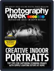 Photography Week (Digital) Subscription December 24th, 2020 Issue