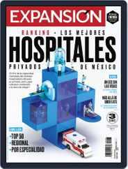 Expansión (Digital) Subscription January 1st, 2021 Issue