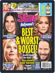 Star (Digital) Subscription January 11th, 2021 Issue