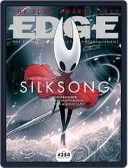 Edge (Digital) Subscription February 1st, 2021 Issue