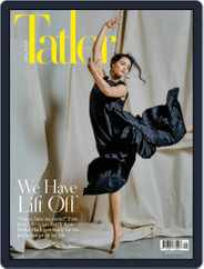 Tatler Malaysia (Digital) Subscription January 1st, 2021 Issue