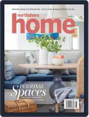 Northshore Home Magazine (Digital) Subscription April 8th, 2021 Issue