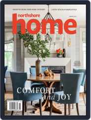 Northshore Home Magazine (Digital) Subscription December 29th, 2021 Issue