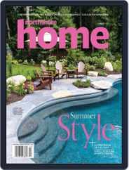 Northshore Home Magazine Magazine (Digital) Subscription June 18th, 2021 Issue