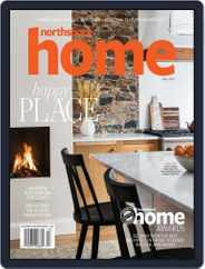 Northshore Home Magazine Magazine (Digital) Subscription September 17th, 2021 Issue