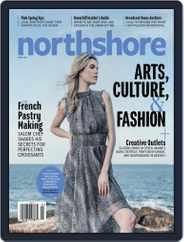 Northshore Magazine (Digital) Subscription April 1st, 2021 Issue