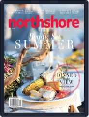 Northshore Magazine Magazine (Digital) Subscription June 1st, 2021 Issue