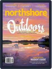 Northshore Magazine (Digital) Subscription May 1st, 2021 Issue