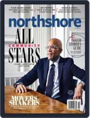 Northshore Magazine Magazine (Digital) Subscription October 1st, 2021 Issue