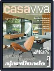 Casa Viva (Digital) Subscription January 1st, 2021 Issue