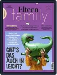 Eltern Family (Digital) Subscription February 1st, 2021 Issue