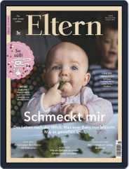 Eltern (Digital) Subscription February 1st, 2021 Issue