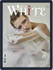 White Sposa (Digital) Subscription January 1st, 2021 Issue