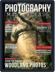 Amateur Gardening (Digital) Subscription January 9th, 2021 Issue