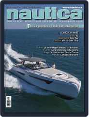 Nautica (Digital) Subscription January 1st, 2021 Issue