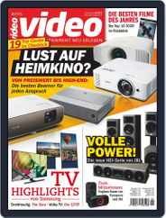 video (Digital) Subscription February 1st, 2021 Issue