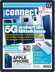 Connect (Digital) Subscription February 1st, 2021 Issue