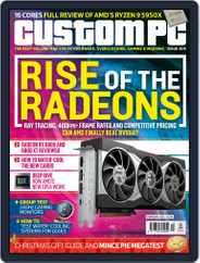 Custom PC UK (Digital) Subscription February 1st, 2021 Issue