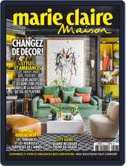 Marie Claire Maison (Digital) Subscription February 1st, 2021 Issue