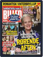 BILLED-BLADET (Digital) Subscription January 7th, 2021 Issue