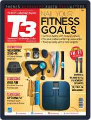T3 India (Digital) Subscription January 1st, 2021 Issue