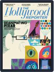 The Hollywood Reporter (Digital) Subscription January 6th, 2021 Issue