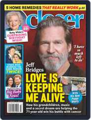 Closer Weekly (Digital) Subscription January 18th, 2021 Issue