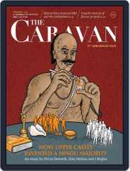 The Caravan (Digital) Subscription January 1st, 2021 Issue