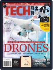 TechLife (Digital) Subscription February 1st, 2021 Issue
