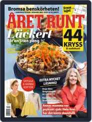 Året Runt (Digital) Subscription January 14th, 2021 Issue