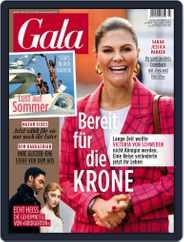 Gala (Digital) Subscription January 14th, 2021 Issue