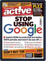 Computeractive (Digital) Subscription January 13th, 2021 Issue