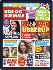 Ude og Hjemme (Digital) Subscription January 13th, 2021 Issue