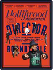 The Hollywood Reporter (Digital) Subscription January 13th, 2021 Issue