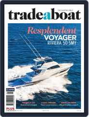 Trade-A-Boat (Digital) Subscription January 1st, 2021 Issue