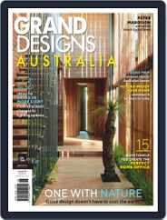 Grand Designs Australia (Digital) Subscription December 1st, 2020 Issue