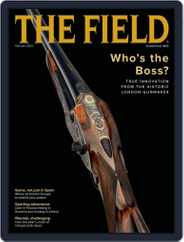 The Field (Digital) Subscription February 1st, 2021 Issue