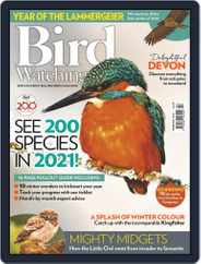 Bird Watching (Digital) Subscription February 1st, 2021 Issue