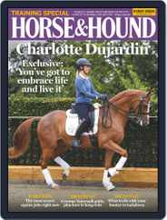 Horse & Hound (Digital) Subscription January 14th, 2021 Issue