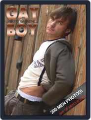 Gay Boys Adult Photo (Digital) Subscription January 14th, 2021 Issue