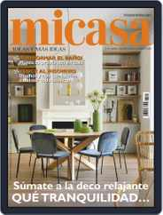 Micasa (Digital) Subscription February 1st, 2021 Issue