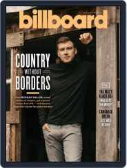 Billboard (Digital) Subscription January 16th, 2021 Issue